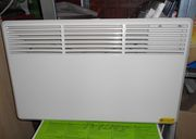 Электрический конвектор STURM HC9913